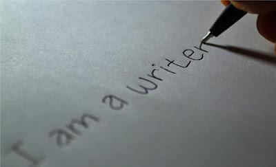 Cara Mudah Menghasilkan Uang dari Menulis