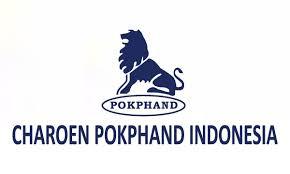 "Lowongan Kerja Kaltim PT Charoen Pokphand Indonesia Tbk (""Perseroan"") Tahun 2021"