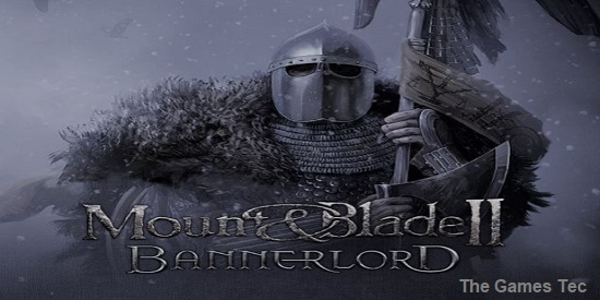 Mount and Blade 2 Bannerlord Release Date: review, gameplay, beta, ps4, pc - Mount and Blade 2 Bannerlord Early Access