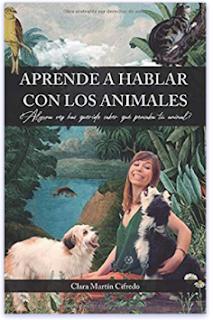 Aprende a hablar con los animales