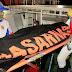 SAR Kupang : Kapal Tenggelam, 19 Orang Selamat 7 Orang Dalam Pencarian