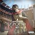 "Dji Tafinha - Álbum ""Independente II  Apollo (2016) [Download Gratuito]"