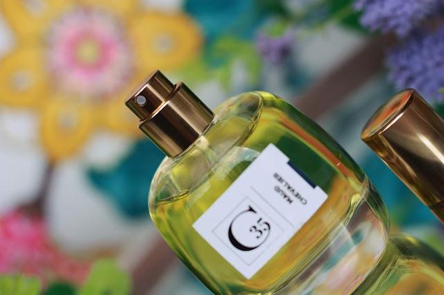 parfum-maud-chevalier-corpo-35