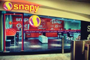 Harga Tumbler Starbuck Murah Hanya Di Snapy