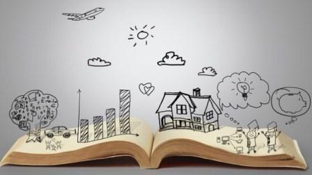 Tujuan dan Proses Pendidikan