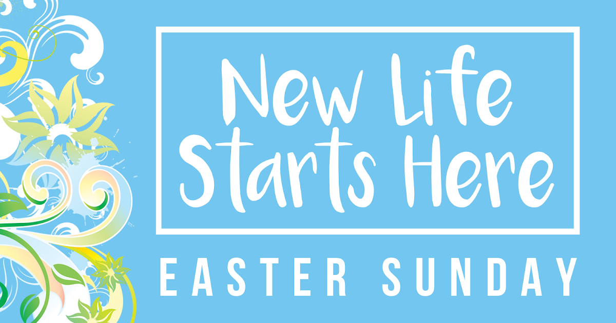 Easter Sunday Status Updates for Facebook / Whatsapp ...