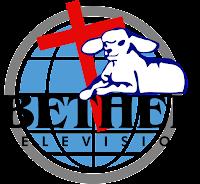 Canal 25 Bethel Televisión en vivo