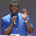 A new sexually transmitted disease will surface in 2016 - Adeboye