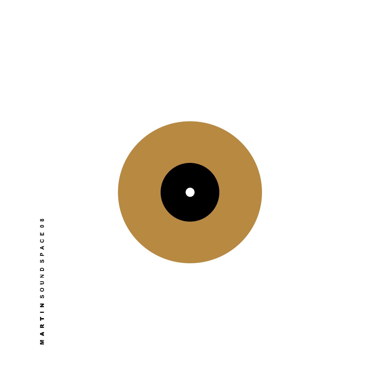 MARTIN Faenza: MUSIC | MARTIN SOUND SPACE 08