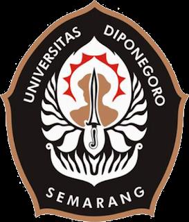PENERIMAAN CALON MAHASISWA BARU ( UNDIP ) UNIVERSITAS DIPONEGORO