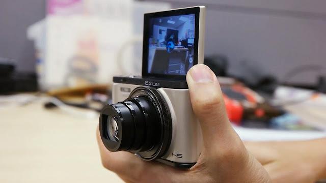 6-Kelebihan-Kamera-Digital-Saku-Sebagai-Media-Fotografi
