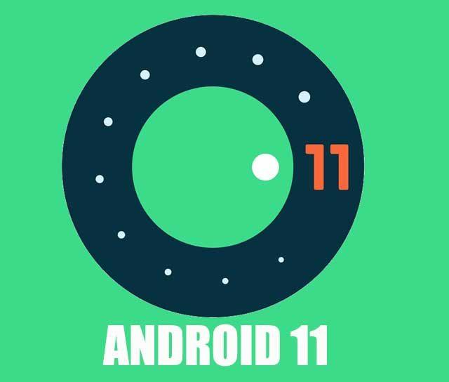 Kumpulan Custom Rom Redmi 5a Android 11