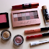 Budget Beauty | Maybelline The Blushed Nudes paletta