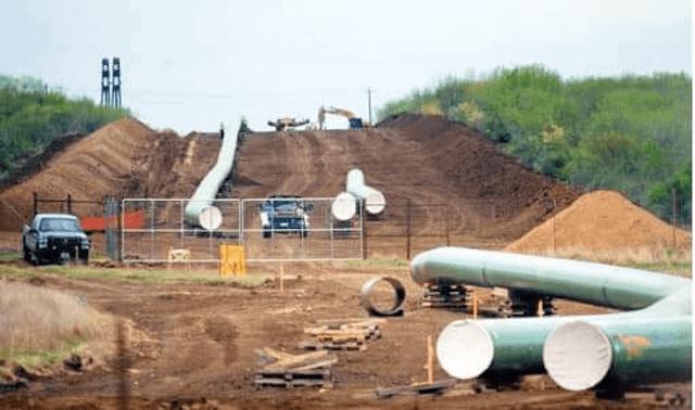 'Urgently Hiring', 10 Pipeline Laborers Needed in Port Arthur, TX.