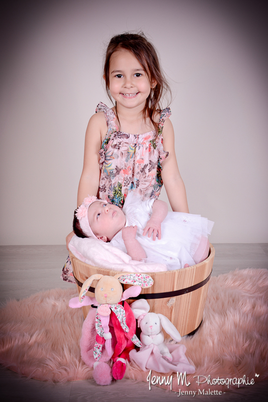 Photographe bébé famille maternité Aizenay, Les Sables d'olonne, La Tranche sur Mer