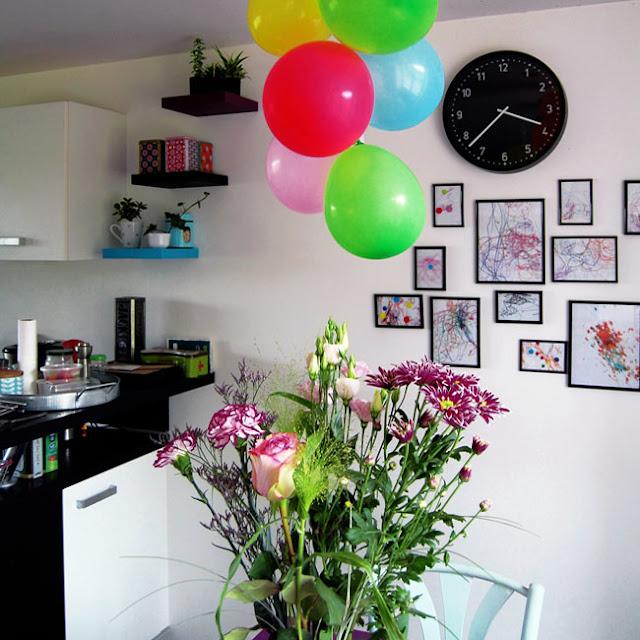 http://lusineabulle.blogspot.com/2015/06/anniversaire-recette.html