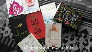http://booksandmyrabbits.blogspot.de/2017/02/lesemonat-januar.html