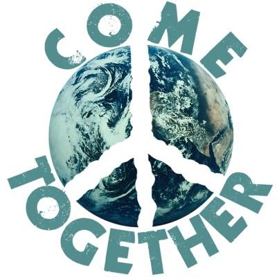 The Ignorant Fishermen Blog Peace On Earth Good Will Towards Men