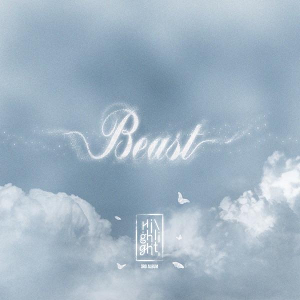 BEAST – Highlight (FLAC + ITUNES MATCH AAC M4A)