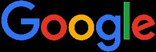 Связаться с Google