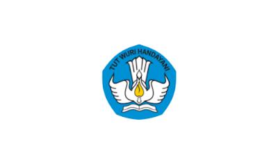 Seleksi Penerimaan CPNS Kementerian Pendidikan, Kebudayaan, Riset dan Teknologi Tahun 2021