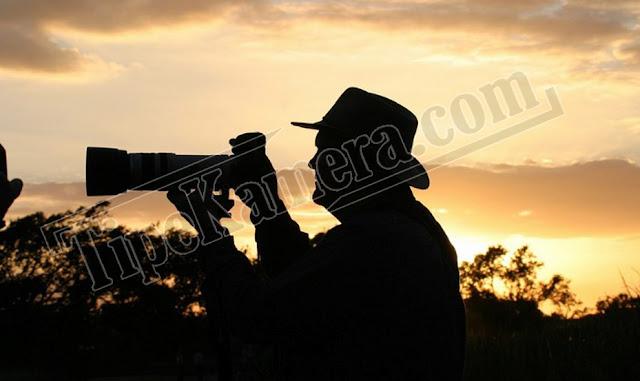 fotografi alam liar - TipeKamera.com