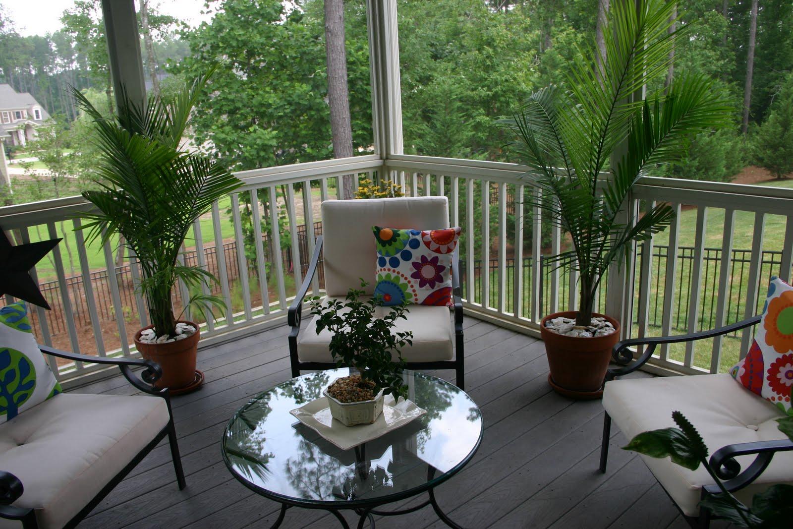 Cottage Blue Designs Plant Love