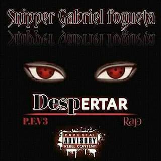 Snipper Gabriel Fogueta - Buluzento DOWNLOAD MP3 2020 Download Mp3, Baixar, Baixar mp3, descarregar, downlaod mp3, Download mp3, Music, musik, nova musica, Osvaldo Moniz Download Mp3