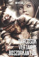 https://luthienkonyvvilaga.blogspot.com/2020/04/tamasi-izabella-szerk-harcosok-vertanuk-boszorkanyok.html