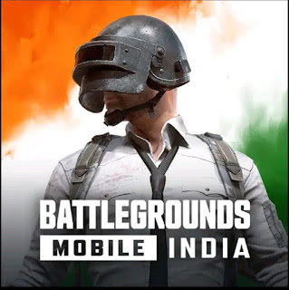 Battlegrounds Mobile India 1.4 Version Update Best Setting