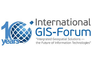 10th International GIS-Forum 2016