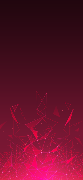 RED 4K WALLPAPER IPHONE