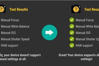 #3 Cara Aktifkan Camera 2 api Di Hp Android Berhasil.