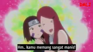 Naruto Episode Spesial [ Meraih Impian Yang Tinggi ] Subtitle Indonesia