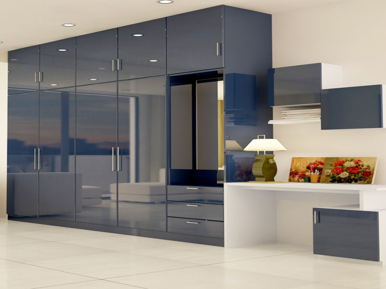 modular-wardrobes-on-display-design-modular-wardrobes ...