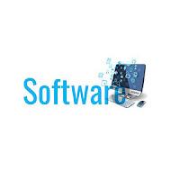 Software for Sharp AR-208D Print