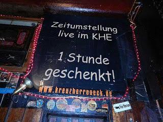 http://www.rp-online.de/politik/problem-zeitumstellung-aid-1.5493960
