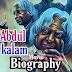 Abdul kalam movie review cast story