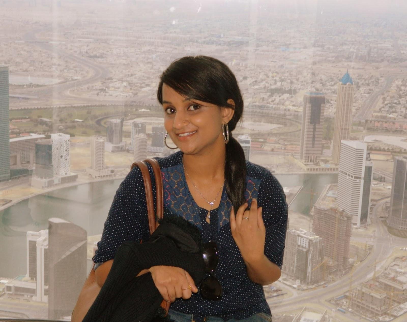 UAE girls Mobile number Friendship: Numbers of Housewives