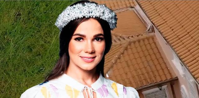 Cantora Eurice Diniz lança 1º single pela MK Music: O Menor