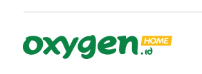 OXYGEN.ID