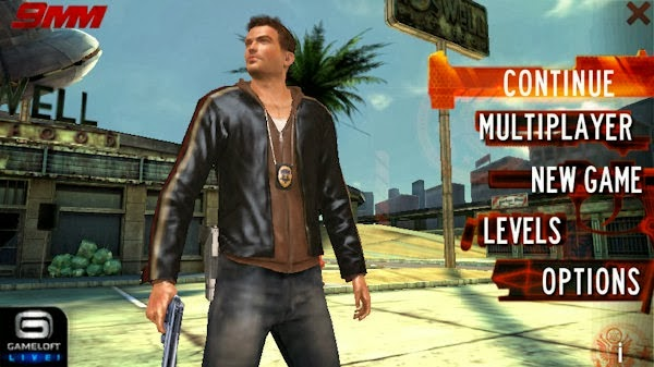 9mm 1 0 1 Apk + Data (All Devices) Full Free Android Game