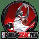 تحميل لعبة NBA 2K18 لجهاز ps3