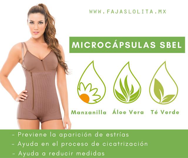 https://www.fajaslolita.mx/mujer/faja-reductiva-post-operatoria-busto-libre-ref-7046/