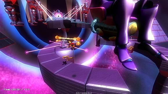 rogue-singularity-pc-screenshot-www.deca-games.com-4