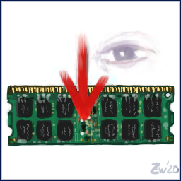 WinPmem – The Multi-Platform Memory Acquisition Tool