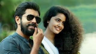 Premam Movie Download in Tamil dubbed Isaimini Kuttymovies