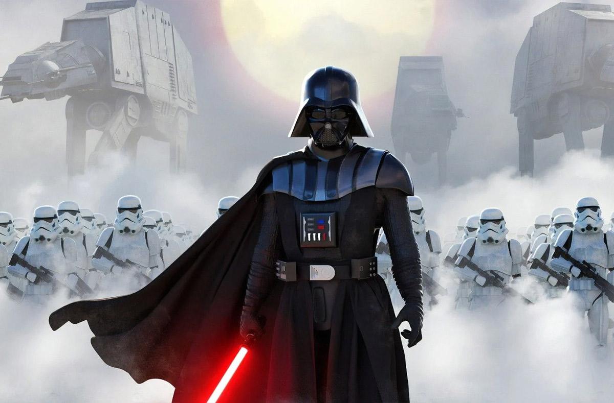 Você já ouviu a voz original de Darth Vader?