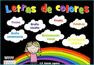 Juegos Infantiles Online Juegos De Letras Para Ninos De 5 Y 6 Anos