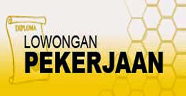 Lowongan Pekerjaan Daerah Madiun Loker Lowongan Kerja Terbaru Tahun 2016 Lowongan Kerja Terbaru Di Blitar Oktober 2014